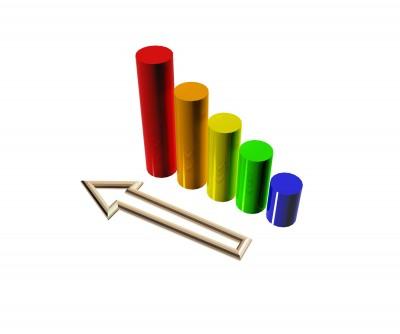 рабочий настрой, мотивация, повышение работоспособности