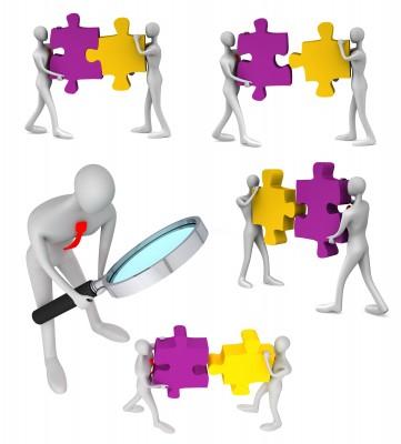 как поставить цель, цель, целеполагание, смарт цель, smart цель, критерии smart